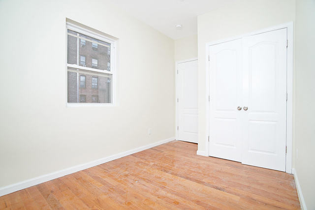 716 East 234th Street, Unit 1B Bronx, NY 10466