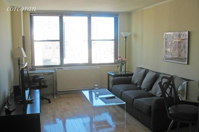301 East 87th Street, Unit 23B Image #1