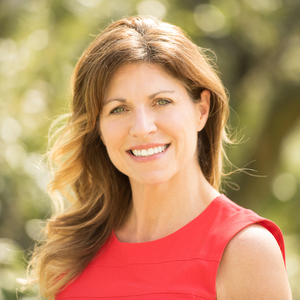Renee Tarrance, Agent in Houston - Compass