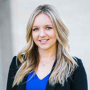 Megan Baptista,                     Agent in Los Angeles - Compass