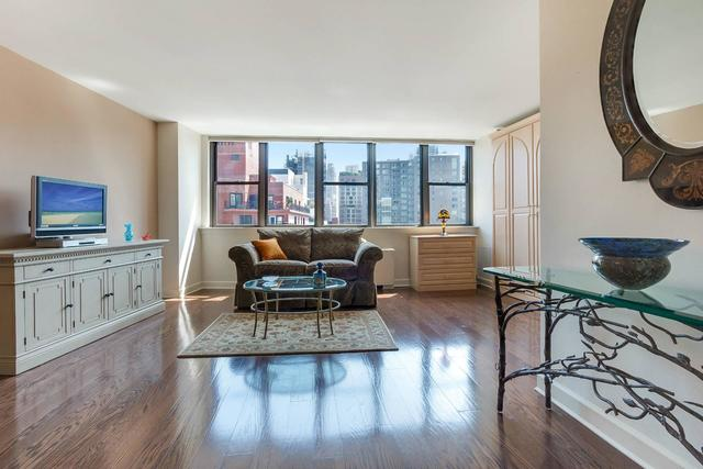 225 East 36th Street, Unit 12G Image #1