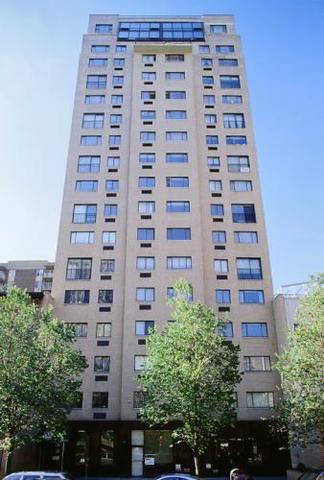 312 East 30th Street, Unit 16B Image #1
