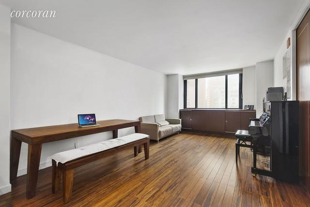 1 Irving Place, Unit 9C Image #1