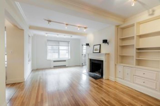 424 East 52nd Street, Unit 11G Image #1
