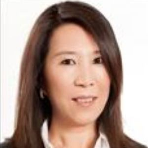 Diana Shen, Agent in San Francisco - Compass