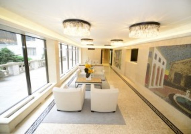 245 East 63rd Street, Unit 35D Image #1