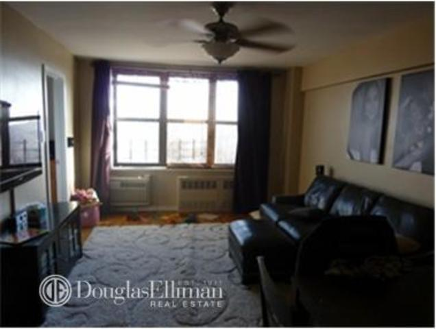 1200 East 53rd Street, Unit 7G Image #1