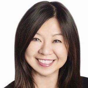 Emily Chen, Agent in San Francisco - Compass