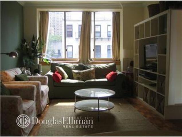 350 East 82nd Street, Unit 4F Image #1