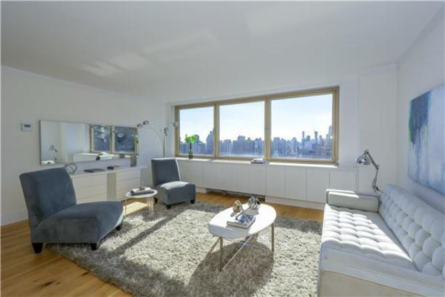 201 East 86th Street, Unit 27C Image #1