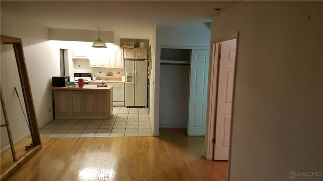 421 East 12th Street, Unit 4 Image #1