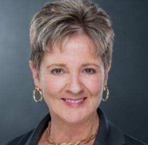 Karen Lewis,                       Agent in Los Angeles - Compass