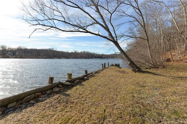 1050 River Road Southbury, CT 06488
