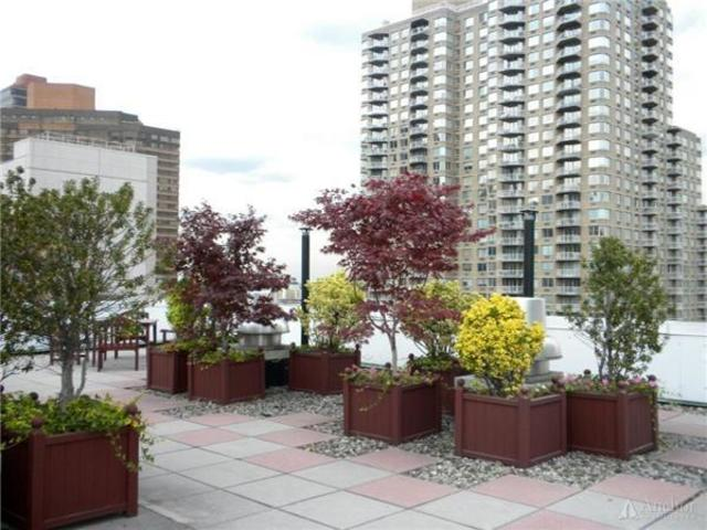 340 East 34th Street, Unit 11G Image #1