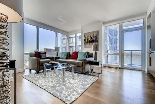 605 West 42nd Street, Unit 34S Image #1