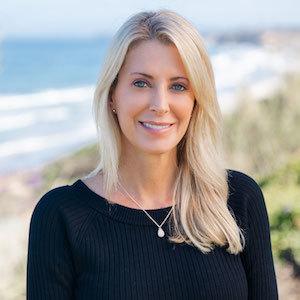 Kristi Burningham, Agent in San Diego - Compass