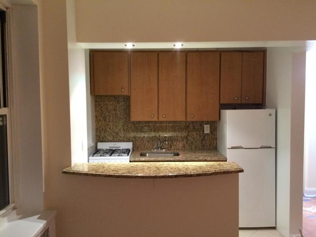 34 West 65th Street, Unit 2F Image #1