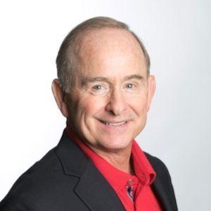 Stuart Steele, Agent in San Francisco - Compass