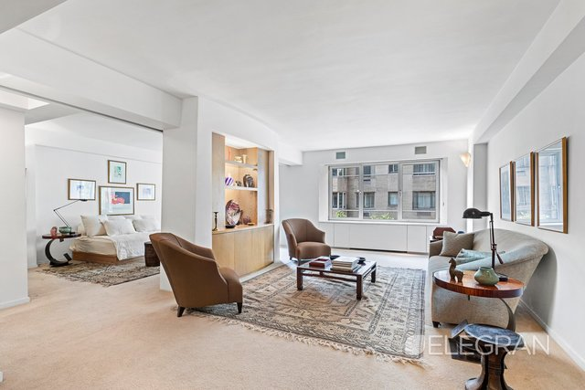 880 5th Avenue, Unit 5G Manhattan, NY 10021