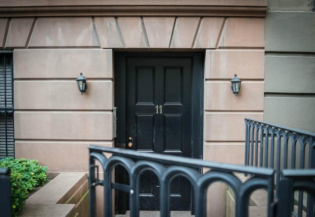 11 Gramercy Park South Image #1