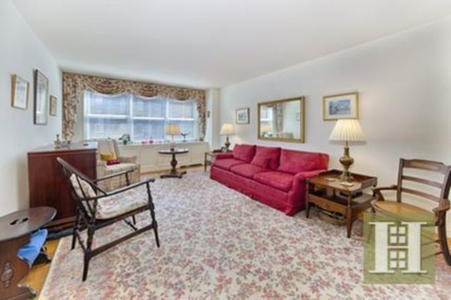 444 East 84th Street, Unit 2A Image #1