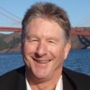 Thomas Carlson, Agent in San Francisco - Compass