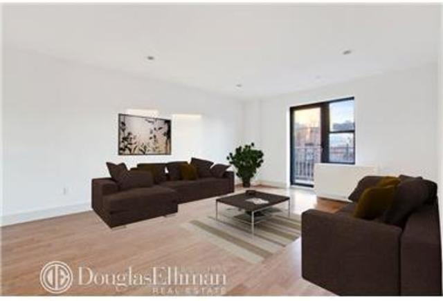 234 West 148th Street, Unit 4E Image #1