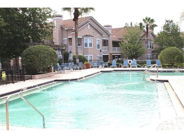 17977 Villa Creek Drive, Unit 17977 Tampa, FL 33647