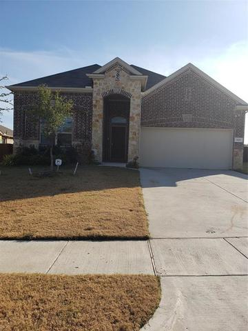 513 Borrow Way Van Alstyne, TX 75495