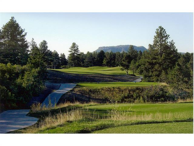 6830 Balsamroot Road Larkspur, CO 80118