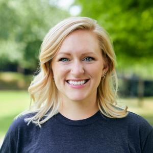 Niki Hensley,                       Agent in Nashville - Compass