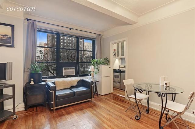 235 East 22nd Street, Unit 6R Image #1