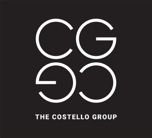 The Costello Group,                       Agent in Philadelphia - Compass