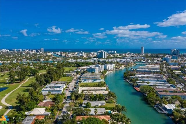 350 South Shore Drive, Unit 7 Miami Beach, FL 33141