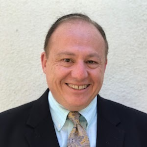Carl Altomare,                       Agent in San Diego - Compass