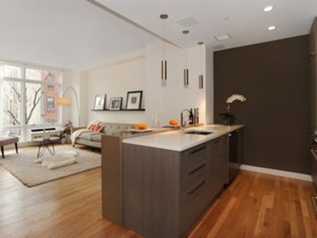 333 East 109th Street, Unit 4C Image #1