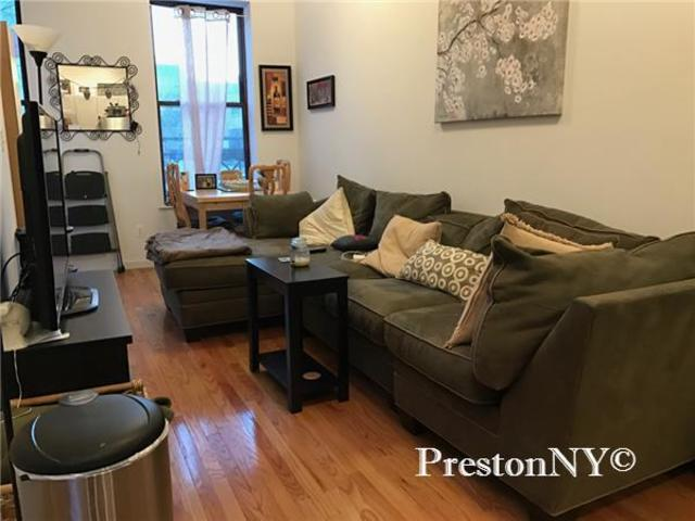 262 West 24th Street, Unit 3C Image #1