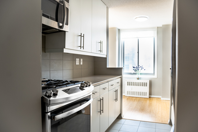 460 2nd Avenue, Unit 3F Manhattan, NY 10016