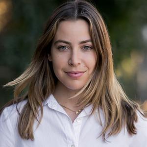 Zoe Wiener