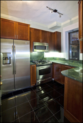 205 West 54th Street, Unit 2D Image #1