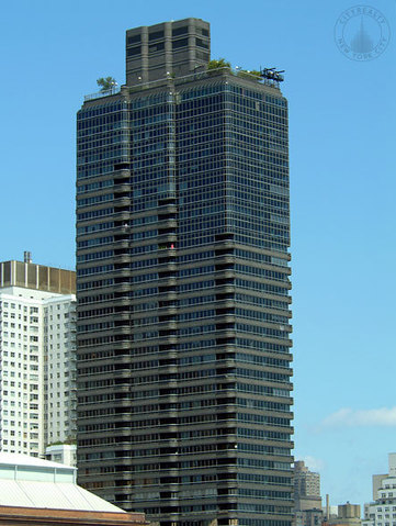 530 East 76th Street, Unit 15CD Image #1
