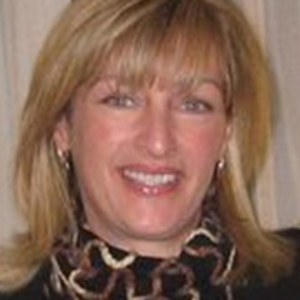 Dianne Hartnett,                     Agent in San Francisco - Compass