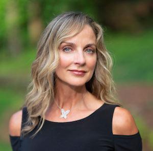 Lisa Peebles