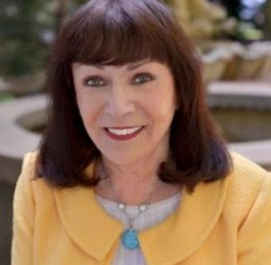 Mary Brill,                       Agent in Los Angeles - Compass