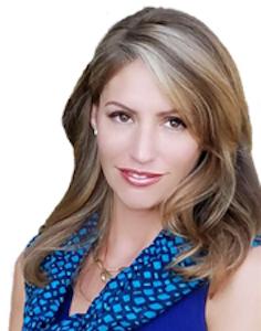 Stephanie Stewart, Agent in San Francisco - Compass