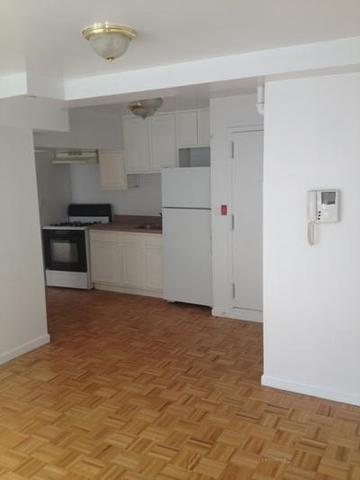 207 East 120th Street, Unit 2F Image #1
