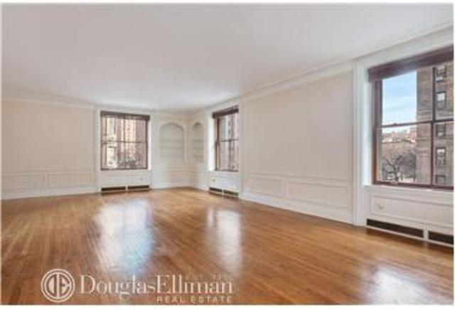 225 West 86th Street, Unit 209 Image #1