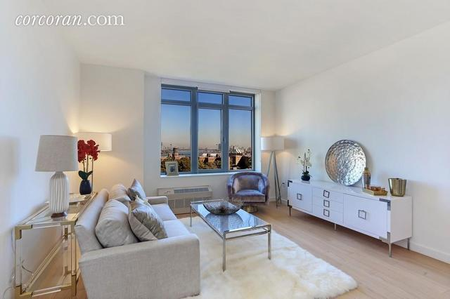 180 Myrtle Avenue, Unit 3R Image #1