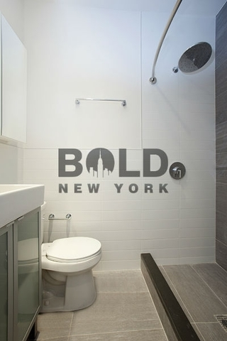203 East 33rd Street, Unit 11 Image #1