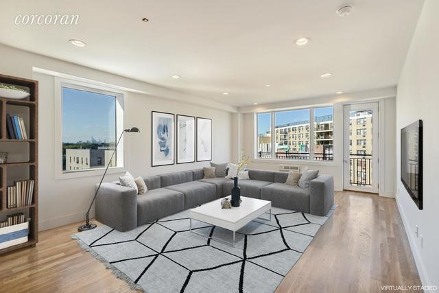 1288 East 19th Street, Unit 4D Image #1